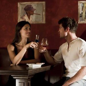 Рестораны, кафе, бары Кодино