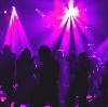 Ночные клубы в Кодино