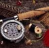 Охотничьи и рыболовные магазины в Кодино