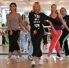 Школы танцев в Кодино