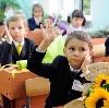 Школы в Кодино