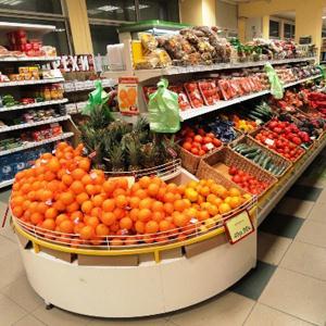 Супермаркеты Кодино