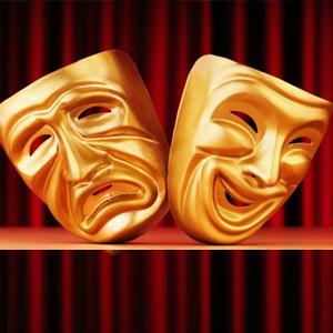Театры Кодино
