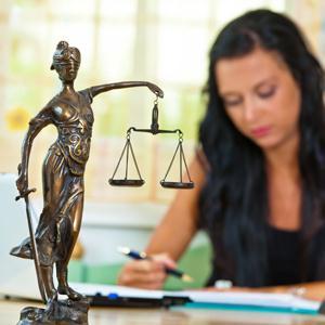 Юристы Кодино