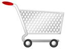 Полиграфическая мастерская - иконка «продажа» в Кодино